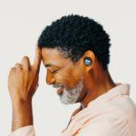 Nura stellt seinen ersten True-Wireless-Kopfhörer NURATRUE mit individueller Klanganpassung vor