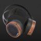 Ollo Audio HPS S4X