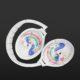 Onanoff BuddyPhones Cosmos+