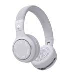 Onanoff StoryPhones: Kabellose Kinder-Kopfhörer mit internetfähigem Content-Player