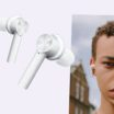 OnePlus zeigt Buds Z: Neue True Wireless In-Ears für 59 Euro