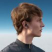 OPPO Enco X: Neuer True Wireless In-Ear mit Dynaudio Sound!
