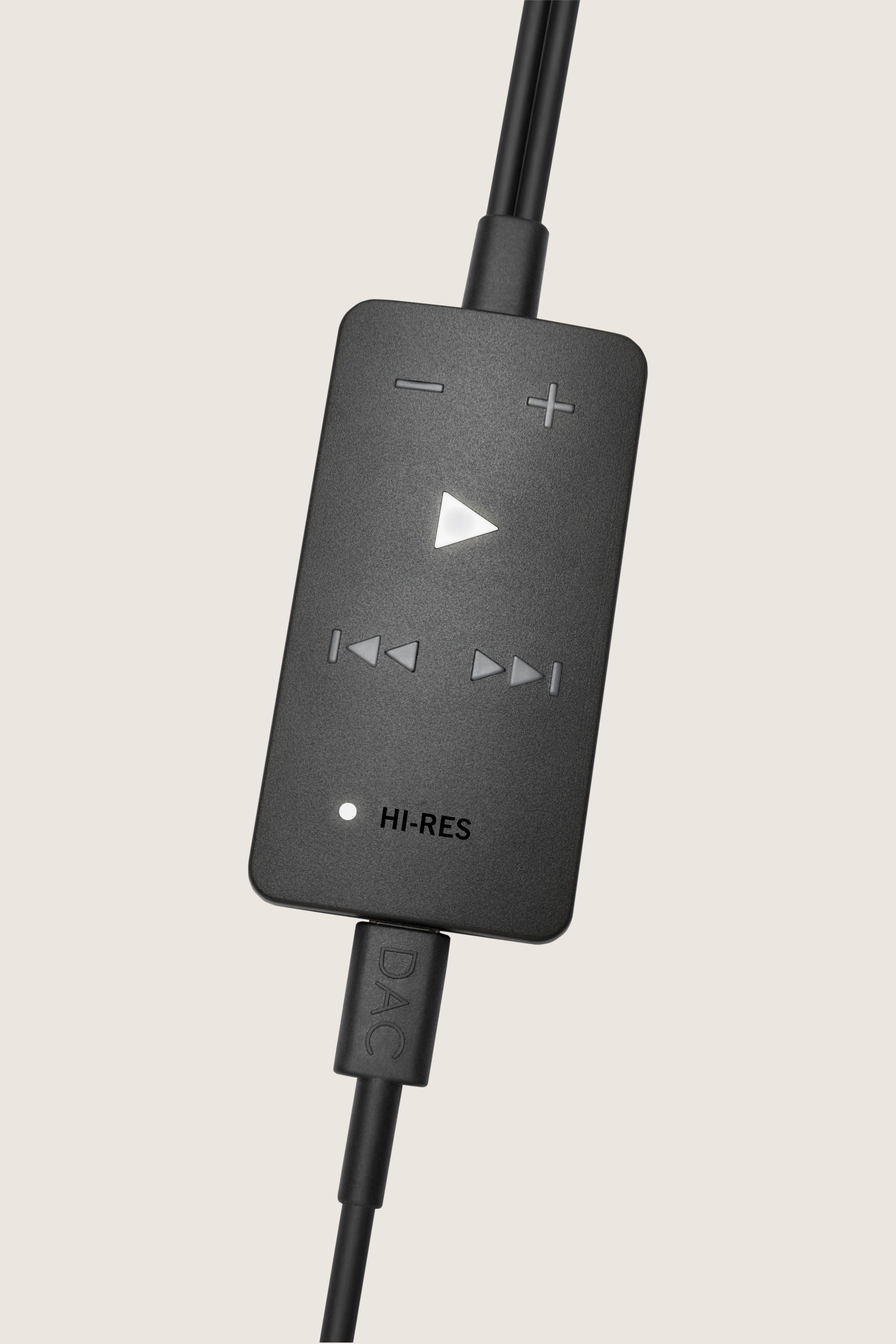 Beste Iphone Kopfhörer Kabel Diagramm Zeitgenössisch - Der ...