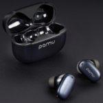 Padmate stellt True Wireless In-Ears Pamu Z Pro vor