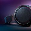 Philips Fidelio X3: Audiophile Kopfhörerserie wird fortgesetzt