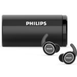 On-Ear, In-Ear oder True Wireless – Philips neue Reihe an Sportkopfhörern