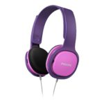 Philips SHK2000PK/00