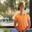 Philips TV & Sound bringt neue Sportkopfhörer auf den Markt