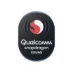 Qualcomm Snapdragon Sound: Neue Technologien wollen HighEnd-Sound via Bluetooth bereitstellen
