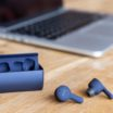 RHA überarbeitet True Wireless In-Ears TrueConnect