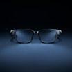 Razer stellt Anzu-Brille mit Bluetooth-Audio vor