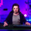 Razer zeigt BlackShark V2 Pro – immersiver Klang für kabelfreies Gaming