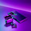 Razer kündigt Hammerhead True Wireless Pro Earbuds mit THX-Zertifizierung und Geräuschisolierung an