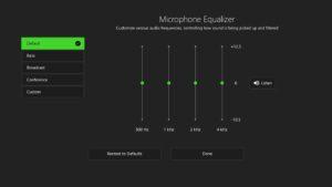 Razer Headset Setup for Xboxapps