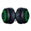 Neu von Razer: Kraken Ultimate und Kraken X USB