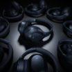 Razer Opus: Neuer Over-Ear mit Hybrid ANC und THX-Zertifizierung