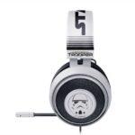 Razer veröffentlicht die Stormtrooper Edition des Razer Kraken-Headsets