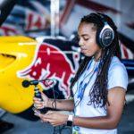 """Red Bull und Shure präsentieren """"Soundscapes"""""""