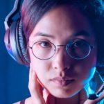 Roccat stellt ELO Gaming Headset Serie vor