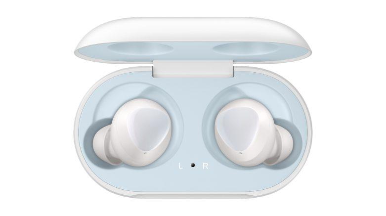 samsung galaxy buds das sind die neuen true wireless. Black Bedroom Furniture Sets. Home Design Ideas