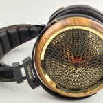 Sendy Audio präsentiert Referenzkopfhörer mit magnetostatischer Quad-Former-Technologie