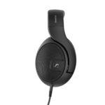 Sennheiser stellt HD 560S für anspruchsvolles Musikhören vor