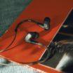 Sennheiser IE 300: inspiriert von professionellen In-Ear-Monitoring-Hörern