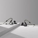 Sennheiser liefert neues audiophiles In-Ear-Flaggschiff IE 900 aus