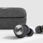 Sennheiser präsentiert MOMENTUM True Wireless 2