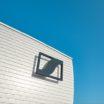 Sonova übernimmt Sennheiser-Consumer-Geschäft