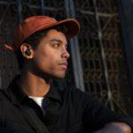Skullcandy stellt True Wireless In-Ears Dime zum Kampfpreis vor