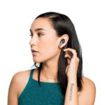 Skullcandy Indy ANC: Neue True Wireless In-Ears vorgestellt