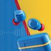 Skullcandy Jib True: Günstige True Wireless In-Ears vorgestellt