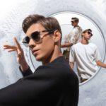Soundcore Frames by Anker: Multimediabrille mit vier Lautsprechern vorgestellt