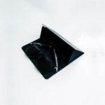 Soundcore Frames by Anker