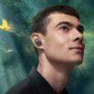 Soundcore Liberty 3 Pro: nächste Generation der Liberty-Pro-Reihe vorgestellt