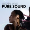 Soundcore Liberty Air 2 Pro vorgestellt: Mit HearID 2.0 und drei Modi für ANC!