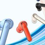 Soundcore Life P3: Günstige True Wireless In-Ears mit Multi-Mode ANC vorgestellt