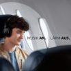 Life Q30: Soundcore by Anker stellt neuen Over-Ear mit ANC und Hi-Res Audio vor