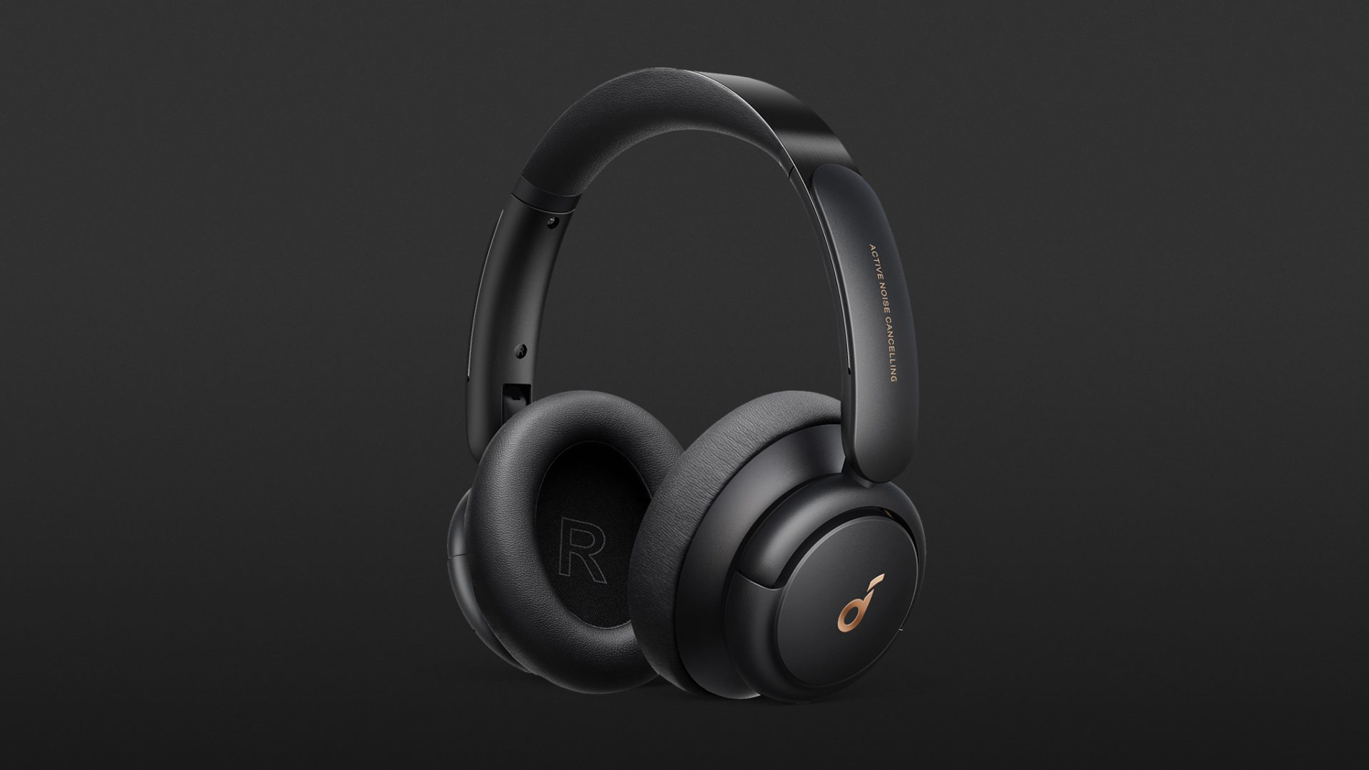 Soundcore Life Q30 by Anker