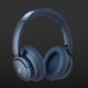 Soundcore Life Q35 by Anker