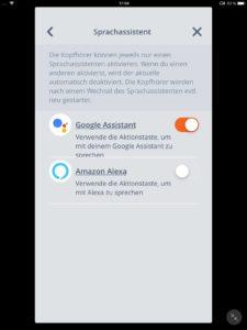 Sprachdienste_JBL App