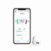 Smartes Im-Ohr-Hörsystem von Starkey