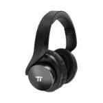 TaoTronics TT-BH021