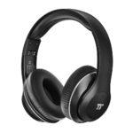 TaoTronics TT-BH028
