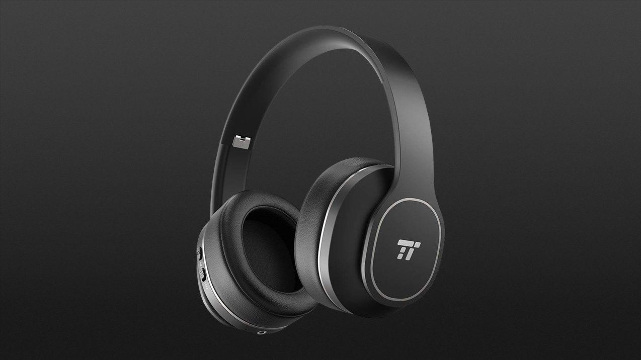 TaoTronics TT-BH047