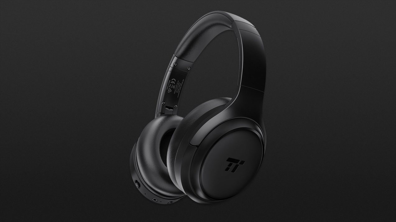TaoTronics TT-BH060