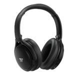 TaoTronics TT-BH22
