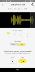 Technics Audio Connect 5