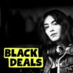 Teufel Black Deals: Bis zu 35 % sparen